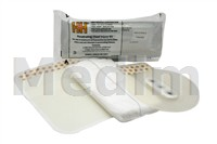H&H Penetrating Chest Injury Kit